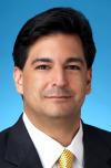Acosta-thumbnail
