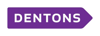 Dentons_Logo_Purple_RGB